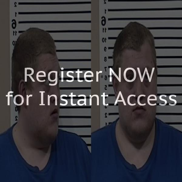 Man looking for sex in Boise Idaho
