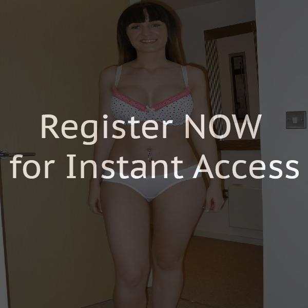 Chat 4 free erotic chat