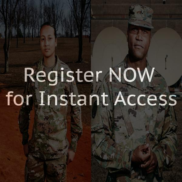 Women who want sex for free in Fort Gordon