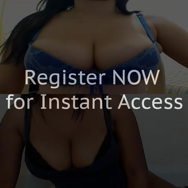 Adult singles dating in Yancey, Texas (TX).