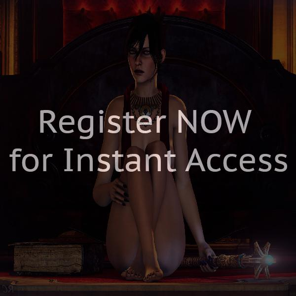 Married Itabuna guy looking for naughty play mate
