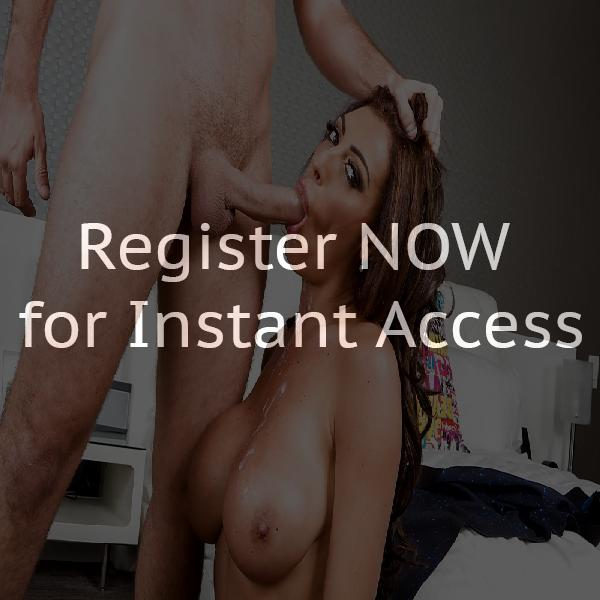 Indian sex service in Kansas City